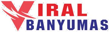 viralbanyumas.com